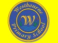 Westbourne Primary School